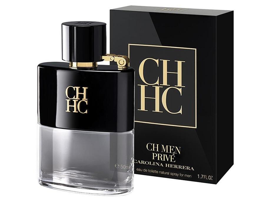 мужской парфюм свежий аромат стойкий и шлейфовый