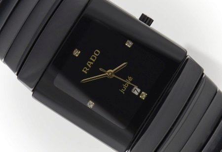 Радо джубили часов стоимость часы часы настенные продам старинные